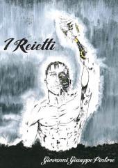 I Reietti