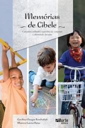 Memórias de Cibele: Experiências corporais e identidade docente