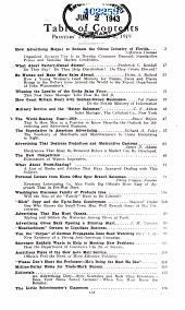 Printers' Ink: Volume 106