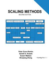 Scaling Methods: Edition 2