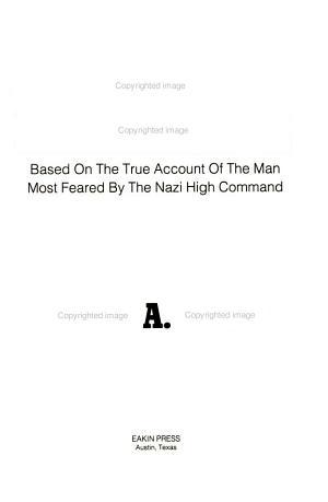 Operation PDF