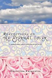 Reflections On The Eternal Lover Book PDF