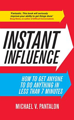Instant Influence PDF