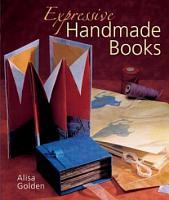 Expressive Handmade Books PDF