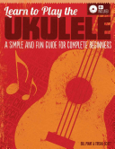 Learn to Play the Ukulele PDF