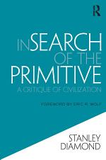 In Search of the Primitive