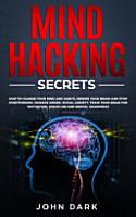 Mind Hacking Secrets PDF