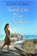 Island of the Blue Dolphins