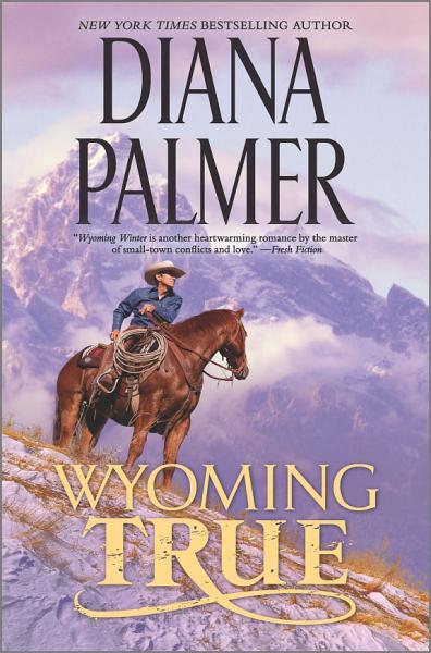 Download Wyoming True Book