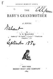 The Baby's Grandmother: A Novel