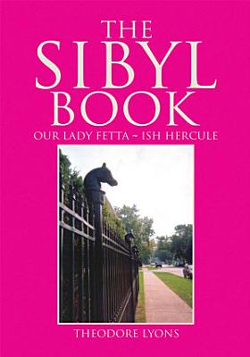 The Sibyl Book PDF