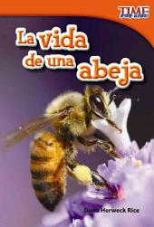 La vida de una abeja / The Life of a Bee