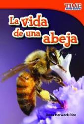 La vida de una abeja / The Life of a Bee