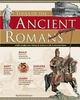 TOOLS OF THE ANCIENT ROMANS PDF