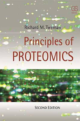 Principles of Proteomics PDF