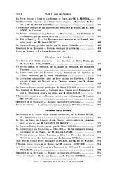 Revue des deux mondes: Volume47;Volume1863