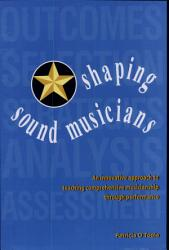 Shaping Sound Musicians