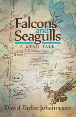 Falcons and Seagulls