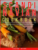 Scandinavian Cookbook PDF