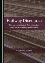 Railway Discourse
