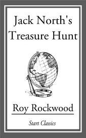 Jack North's Treasure Hunt