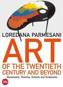 Art Of The Twentieth Century And Beyond Book PDF