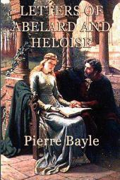 Letter of Abelard and Heloise