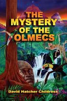 The Mystery of the Olmecs PDF