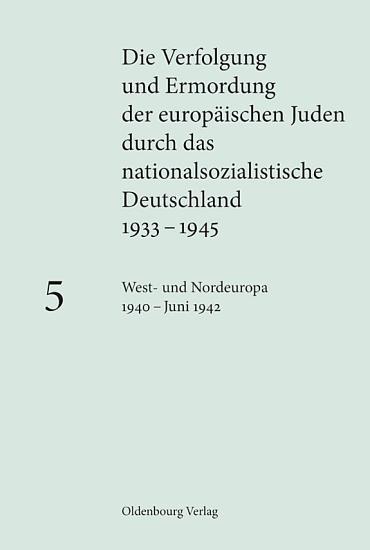 West  und Nordeuropa 1940   Juni 1942 PDF