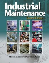 Industrial Maintenance: Edition 2