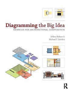Diagramming the Big Idea Book