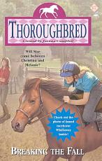 Thoroughbred  67  Breaking the Fall PDF