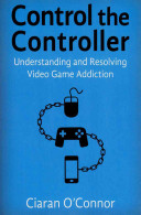 Control the Controller