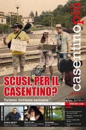 Casentinopiu Magazine 76: Numero 76