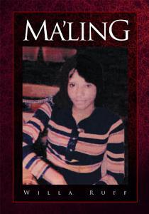 Ma'ling