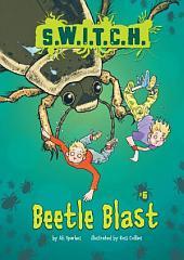 #06 Beetle Blast