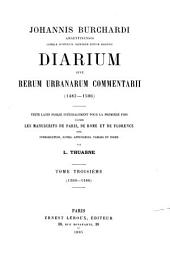 1500-1506