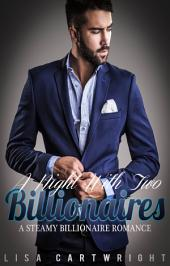 A Night With Two Billionaires