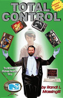 Total Control  The Monkees Michael Nesmith Story PDF
