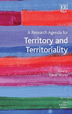 A Research Agenda for Territory and Territoriality