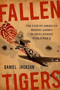 Fallen Tigers PDF