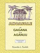 Anoafale O Le Gagana Ma Le Aganuu