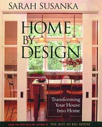 Home by Design