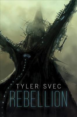Download Rebellion Book
