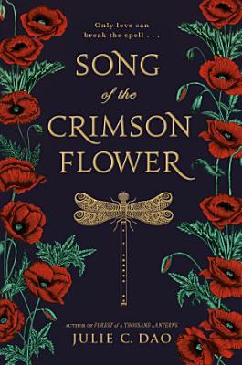 Song of the Crimson Flower