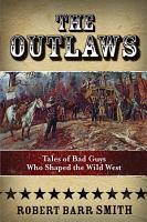 Outlaws PDF