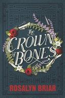 Download The Crown of Bones Book