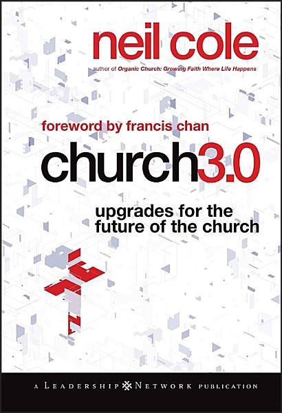 Church 3 0