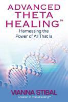 Advanced Theta Healing PDF