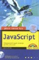 Jetzt lerne ich JavaScript PDF